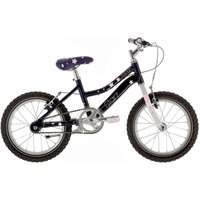 Raleigh STARZ 16 (2017) Kids Bikes - Under 7