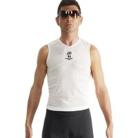 Assos NS.skinFoil_summer_evo7 Base Layer Base Layers