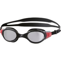 Speedo Futura Biofuse Mirror Goggles Adult Swimming Goggles