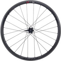 Zipp 202 Firecrest Carbon Clincher Rear Wheel Performance Wheels