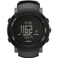 Suunto Core Alu Watch Sports Watches