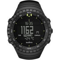 Suunto Core Classic Watch   Sports Watches