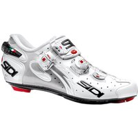 Sidi Womens Wire Carbon Road Shoe Road Shoes