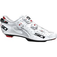 Sidi Wire Carbon SP Road Shoe (Speedplay) Road Shoes