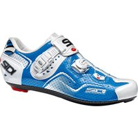 Sidi Kaos Air Road Shoe Road Shoes