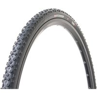Hutchinson Toro Folding Cyclocross Tyre Cyclocross Tyres