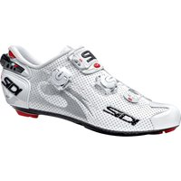 Sidi Wire Carbon Air Road Shoe Road Shoes