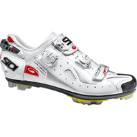 Sidi Dragon 4 SRS Carbon MTB Shoe Offroad Shoes