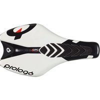 Prologo Tgale TT CPC Saddle (with Nack Rails) Performance Saddles