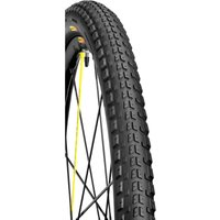 Mavic Crossmax Pulse 650B MTB Tyre   MTB Off-Road Tyres