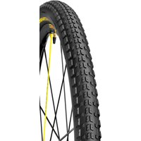 Mavic Crossmax Pulse LTD 650B MTB Tyre MTB Off-Road Tyres