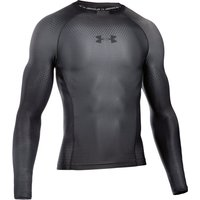 Under Armour Charged Compression LS Compression Base Layers