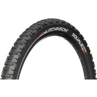 Hutchinson Squale Tubeless Ready Hardskin Folding 29er Tyre   MTB Off-Road Tyres