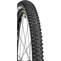 Mavic Crossride Quest Tubeless 26