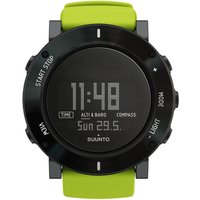 Suunto Core Crush Watch Sports Watches