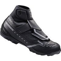 Shimano MW7 Gore-Tex SPD Shoes   Offroad Shoes