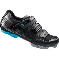Shimano WM53 SPD Womens Shoes Offroad Shoes