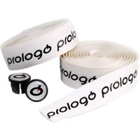 Prologo OneTouch Gel Handlebar Tape   Bar Tape