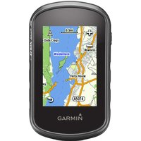 Garmin eTrex Touch 35 Outdoor GPS Outdoor GPS Units