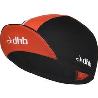 dhb Classic Cycling Cap Cycle Headwear