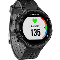 Garmin Forerunner 235 GPS Run Watch with Integrated HRM GPS Running Computers