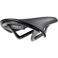 Brooks England Cambium C13 Saddle Performance Saddles