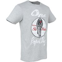 Cycology One Perfect Day T-Shirt T-shirts