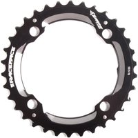 Race Face Turbine Chainring (11 Speed 34 Tooth) Chainrings
