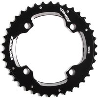 Race Face Turbine Chainring (11 Speed 38 Tooth) Chainrings
