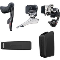 SRAM Red eTap Groupset Groupsets & Build-kits