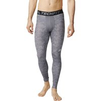 Adidas Techfit Base Tight Compression Base Layers