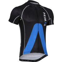 Primal Aro Evo Short Sleeve Jersey Short Sleeve Cycling Jerseys