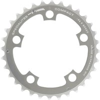 TA 94 PCD 5-Arm MTB Compact Outer Chainring Chainrings