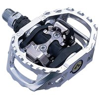 Shimano PD-M545 Free-Ride Pedals Clip-In Pedals