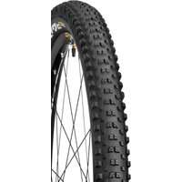 Mavic Crossride Quest Tubeless 29er MTB Tyre MTB Off-Road Tyres