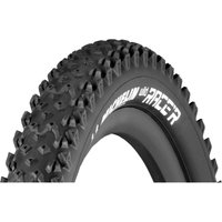 Michelin Wild Racer 29er Folding MTB Tyre MTB Off-Road Tyres