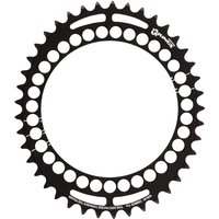 Rotor QXL Chainring (Inner) Chainrings