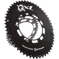 Rotor QXL Chainring (Outer 46 Tooth) Chainrings