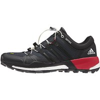 adidas Terrex Skychaser Shoes   Shoes