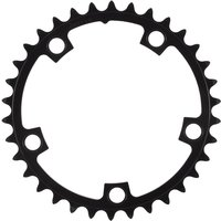 Rotor noQ Chainring (Inner) Chainrings