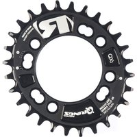 Rotor QX1 MTB Chainring (for 1x Systems) Chainrings