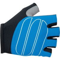 Sportful Kids Grommet Gloves   Short Finger Gloves