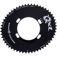 Rotor QXL Chainring (Outer - Shimano) Chainrings