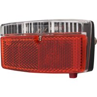Bobbin LED Rack Fitting Rear Light Rear Lights