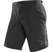 Altura Cadence Baggy Shorts Baggy Cycling Shorts