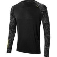Altura Phantom Long Sleeve Jersey Long Sleeve Cycling Jerseys