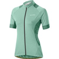 Altura Womens Peloton Short Sleeve Jersey Short Sleeve Cycling Jerseys