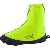 Gore Bike Wear Road Gore-Tex Light Overshoes Overshoes