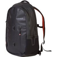 Castelli Gear Backpack Rucksacks