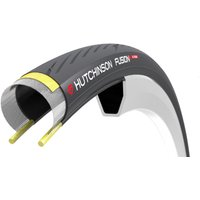 Hutchinson Fusion 5 All Season Folding Road Tyre Road Race Tyres